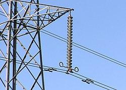 insulator electricity wikipedia