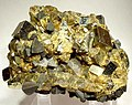 Pyrite-Chalcopyrite-Sphalerite-46860.jpg