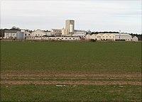 Quaker Oats plant by Cupar.jpg
