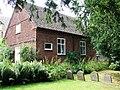 Quaker meeting house - geograph.org.uk - 196214.jpg