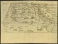 Quarta Africae Tabula (1478).png