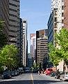 Quartier d'affaires de Montréal (525826235).jpg