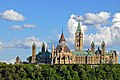 Quebec-7007 - Canadian Parliment Buildings (2859489400).jpg