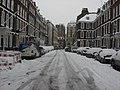 Queen Anne's Gate - geograph.org.uk - 1147950.jpg