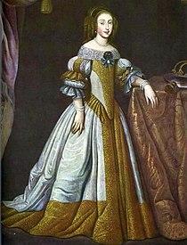 Queen Eleonora Wiśniowiecka.jpg