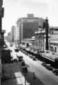 Queensland State Archives 186 Queen Street Brisbane looking north east March 1934.png