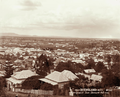 Queensland State Archives 1920 View of Ipswich from Denmark Hill 1898.png