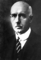 Queensland State Archives 3853 Portrait of Sir John Goodwin Governor of Queensland c 1930.png