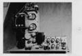 Queensland State Archives 4870 Civil aviation transmitter c 1952.png