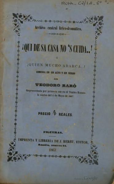 File:Qui de sa casa no 's cuida! (1867).djvu