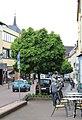 Quierschied, die Marienstraße.jpg