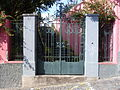 Quinta do Descanso, Santa Luzia, Funchal - 29 Jan 2012 - SDC15731.JPG