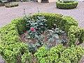 Quinta do Monte, Funchal, Madeira - IMG 6485.jpg