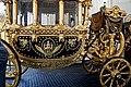 Quirinal Palace - aDSC03826 (39554517134).jpg