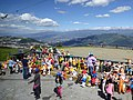 Quito Ecuador 1048.jpg