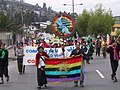 Quito March Bandera CONAIE 2.JPG