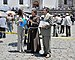 Quito San Francisco Interview RTU 2010.jpg