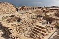 Qumran - panoramio (1).jpg
