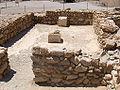Qumran Locus 86.jpg