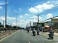 Quoc Lo 1, tan Quy tay, Binh chanh, hcmvn - panoramio.jpg