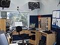 Rádio Atlântida Criciúma.jpg