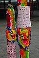 Räucherstäbchen buddhismus georgetown malaysia 1.jpg
