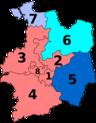 Résultats des élections législatives de l'Ille-et-Vilaine en 2012.png