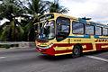 Río de Janeiro - Transporte Público (8787880716).jpg