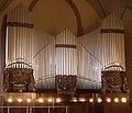 Röthenbach an der Pegnitz, Strebel Orgel.jpg