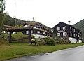 Røisheim ved FV55.jpg