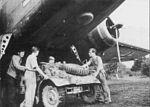 R.A. - Savoia-Marchetti SM.82 with Kubelwagen.jpg