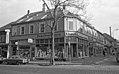 R. Sundt & Co. i Søndre gate 25 (1972) (12770996413).jpg