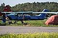 RA-1559G Cessna 150 - 152 (8135423293).jpg