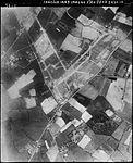 RAF Ashford - 1 May 1946 3135.jpg
