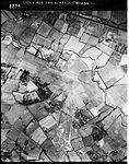 RAF Lashenden - 16 January 1947.jpg