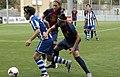 RCDE 2 - 0 FCB (21).jpg