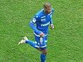 RC Lens - AJ Auxerre (09-03-2019) 95.jpg