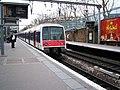 RER B - Gare Denfert 8.JPG
