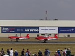 RIAT 2018 - Take off, landing and taxi P1010674 (28680162037).jpg