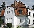 RIEGL GmbH HQ.jpg