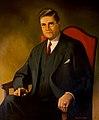 RI Governor John S. McKiernan.jpg