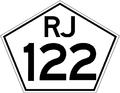 RJ-122.PNG