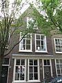 RM13596 Dordrecht - Nieuwstraat 93.jpg