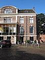RM19049 Haarlem - Floraplein 3.jpg