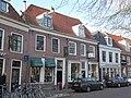 RM38577 RM38578 Weesp - Nieuwstad 22-24.jpg