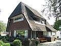RM519841 Leeuwarden - Westersingel 10 (foto 1).jpg