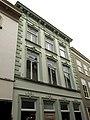 RM9097 Bergen op Zoom - Fortuinstraat 1A.jpg