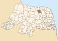 RN-mapa-Jandaíra.png
