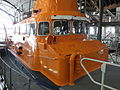 RNLI Chatham 54 ft Arun Class Edward Bridges 8391.JPG