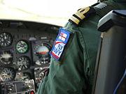RN Helicopter Pilot.jpg